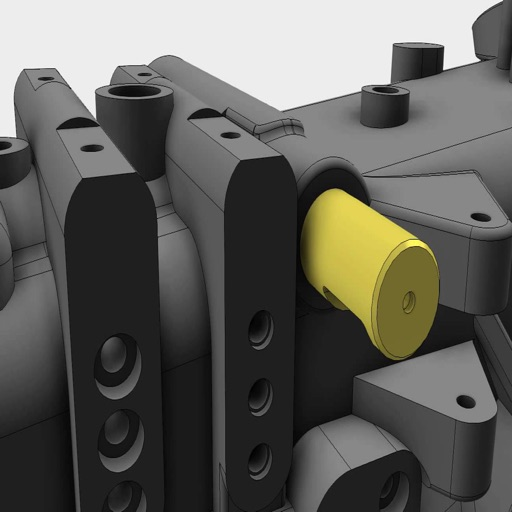 LearnFor AutoDesk CFD