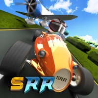 Codes for Super Racing Rush Hack