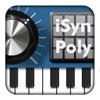iSyn Poly - iPadアプリ