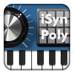 iSyn Poly