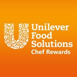 UFS Chef Rewards