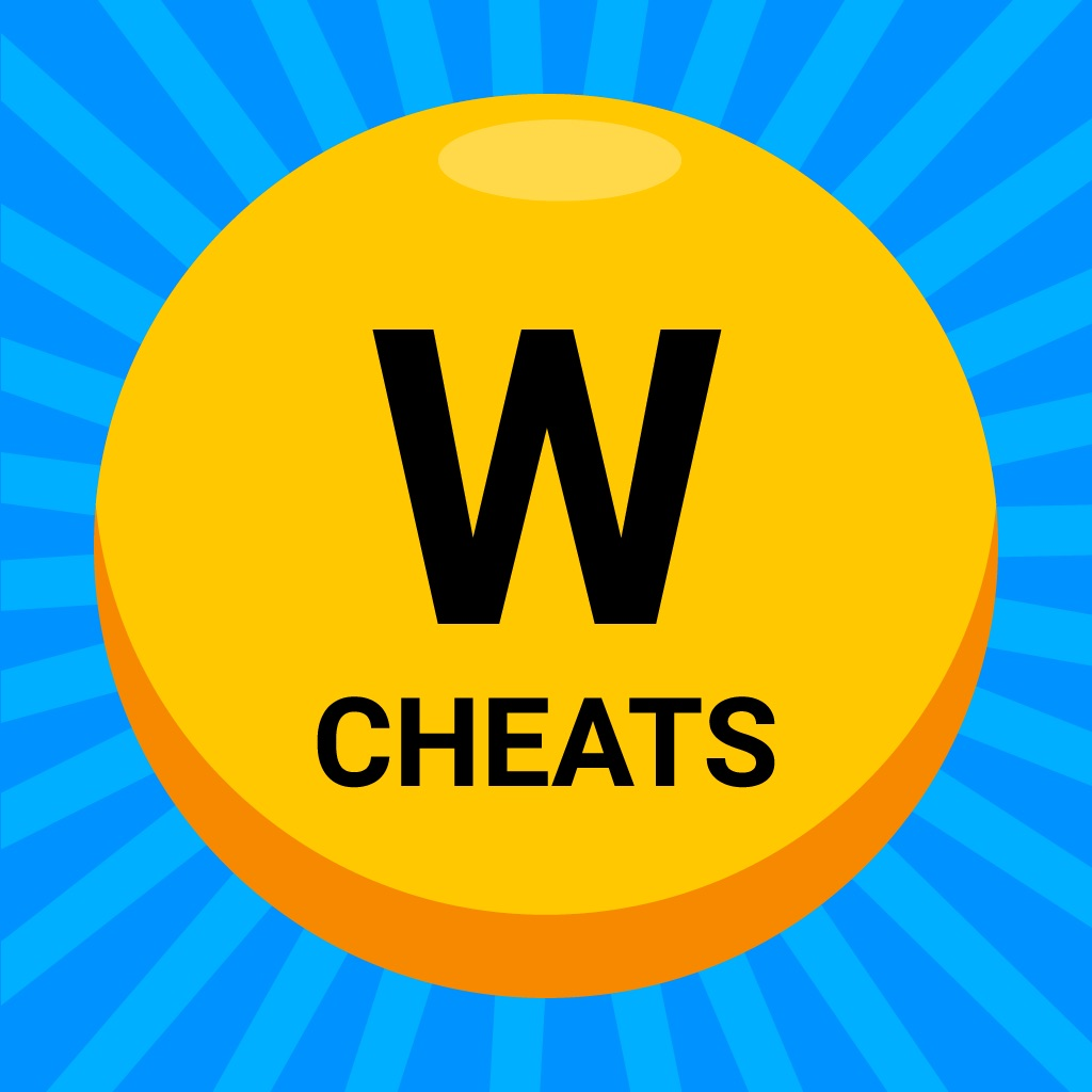 Cheats for WordNerd - All Answers & Hints hack