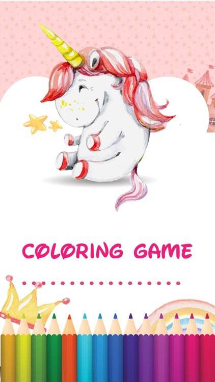 Animal Coloring Book and Drawing for Kids Toddlers