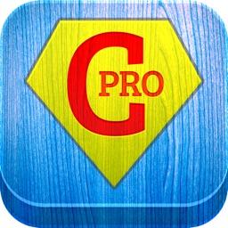 Comics Reader Pro