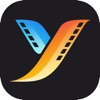 YouStar - Movie Maker FX & Special Effects