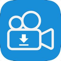 VideoSaver - Save videos and movies links