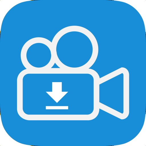 VideoSaver - Save videos and movies links