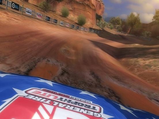 Скачать игру 2XL TROPHYLITE Rally HD