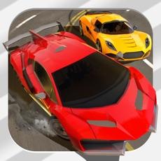 Activities of Traffic Racing