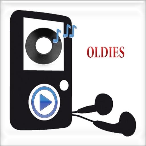 Oldies Radio Stations - Top Music Player