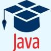Java 7 API 开发人员参考文档 中文版