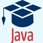 Java 7 API 开发人员参考文档 中文版 icon