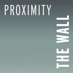 Proximity_Wall