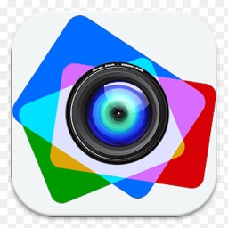 Smart 360 HD - Camera & Photo Editor