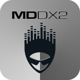 MDDX2: Performance Tool for reface DX by Ibo Kai