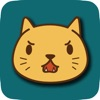 Cute Cat Emoji Pack