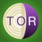 The Tor software protects you by bouncing your communications around a distributed network: it prevents somebody watching your Internet connection from learning what sites you visit, it prevents the sites you visit from learning your physical location, and it lets you access sites which are blocked
