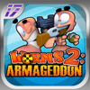 Worms 2: Armageddon - Team17 Software Ltd