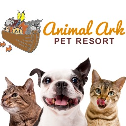 Animal Ark Pet Resort