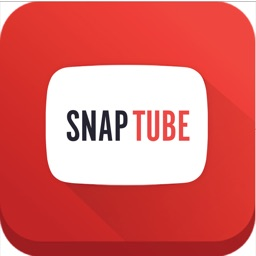 SnapTube - Unlimited Music for YouTube Video App