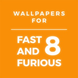 HD Wallpapers for Fast And Furious