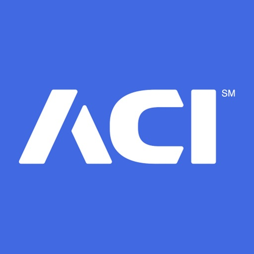 ACI Worldwide Events