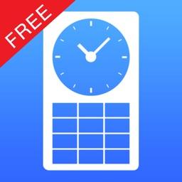 Rapid Alarm Free - Ultimate Quick Reminder & Timer