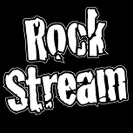 The Rock Stream