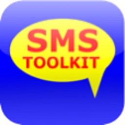 SMSToolkit