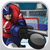 Codes for Hockey Flick Pro Version - The Great Hockey Game Hack