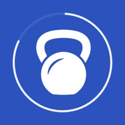 Kettlebell Workouts By Fitify