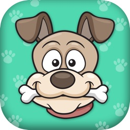 Cute Puppy Wallpapers & Blur Effects Maker Pro