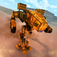 Codes for Robot Army War 3D Hack