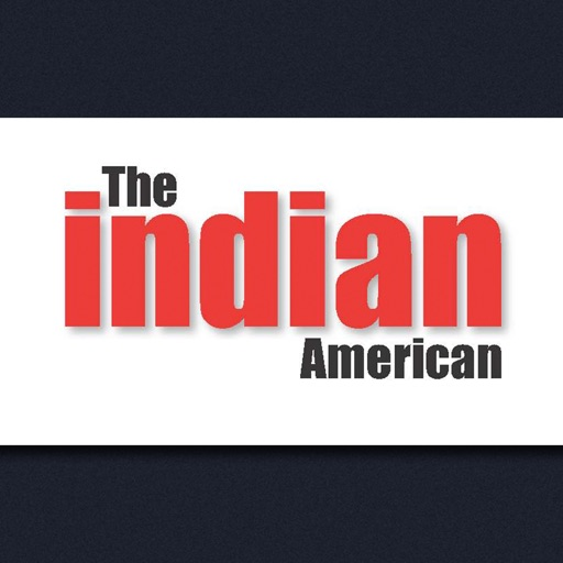 The Indian American