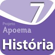 Apoema História 7