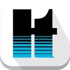 Hidro Tarraco icon