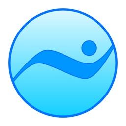 Swim Points: Elite and Masters Swimming