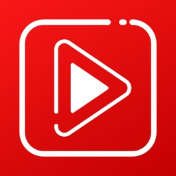 Video Editor - Movie Merge, Filter, Emoji, & Share