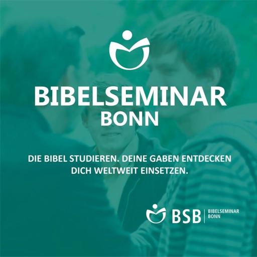 Bibelseminar Bonn