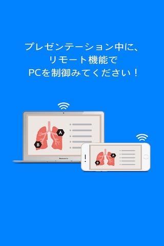 Twomon Pack - デュアルモニタ,  Dual Monitorのおすすめ画像3