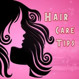 Latest Hair Care Tips