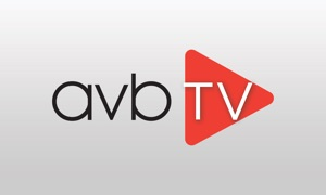 AVB TV