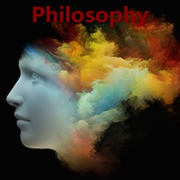 Philosophy Glossary-Study Guides and Terminology