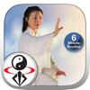Tai Chi for Beginners - 24 Form