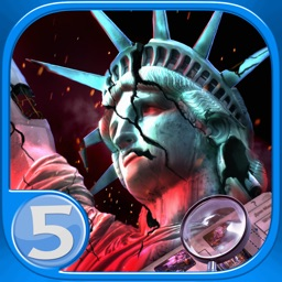 New York Mysteries 3: The Lantern of Souls(Full)