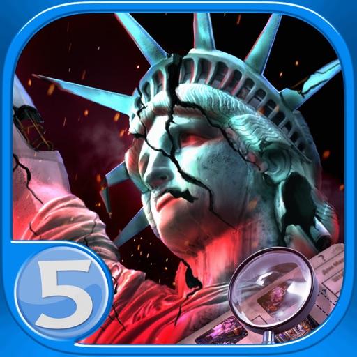 New York Mysteries 3: The Lantern of Souls(Full) icon
