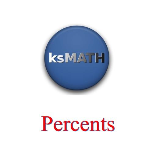 Pre-Algebra - Percents