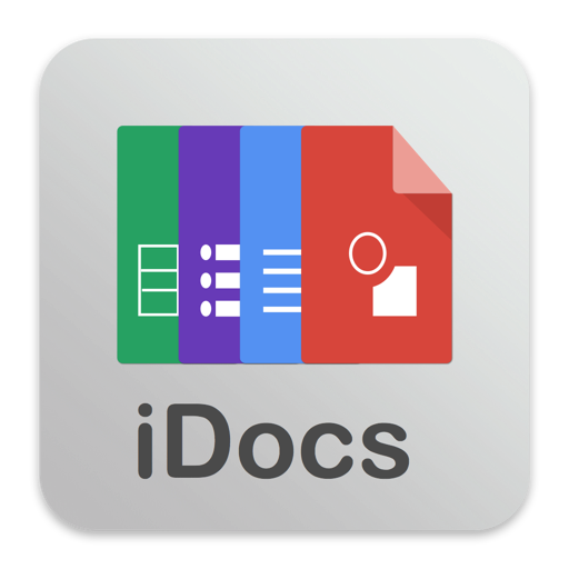 iDocs for Microsoft Office 365