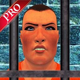 Prison Break Jail Runaway Escape Pro