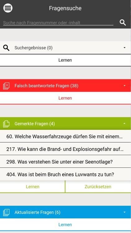 Bodenseeschifferpatent screenshot-3